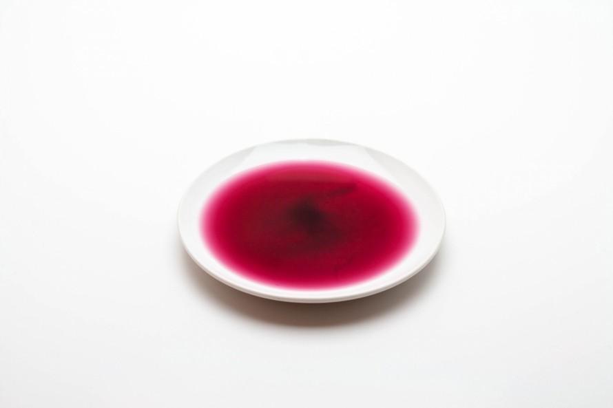 rose-ekisu1