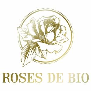 rosesdebio_logo_gold